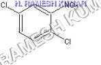 2:5 Di Chloro Nitro Benzene