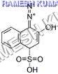 1 Diazo 2 Naphthol 4 Sulphonic Acid