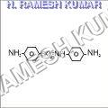 4:4 Di Amino Benze Sulphanilide (DASA)