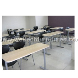 Quality School Furniture