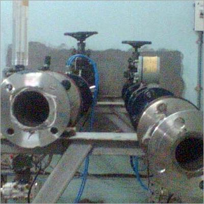 Calibration Lab Services