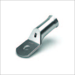 Compression Cable Lugs N Series