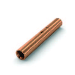 Compression Joints - Full Tension