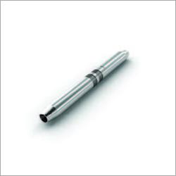 Compression Midspan Joints (Full Tension) -Aluminium