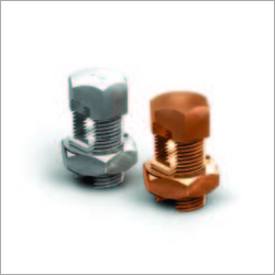 Split Bolt Connectors