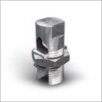 Split Bolt Connectors R-series
