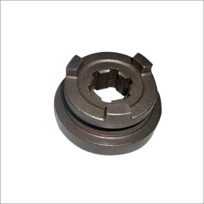 Holder Handle Upper Clutch