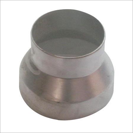 Ventilation Components