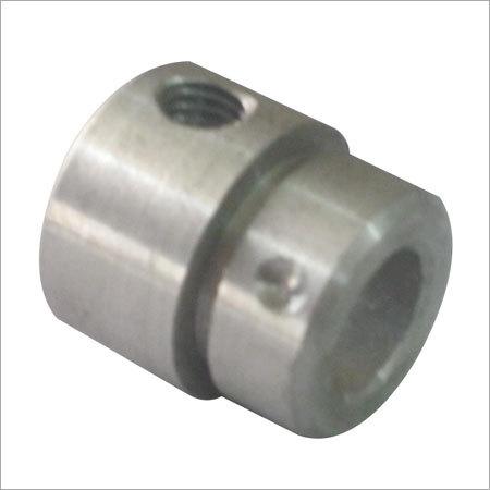 Precision Automotive Parts