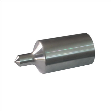 High Precision CNC Turned Parts