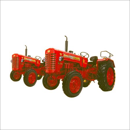Farm Tractors Material: Metal