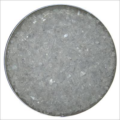 Polycarbonate Plastic Granules santo natural