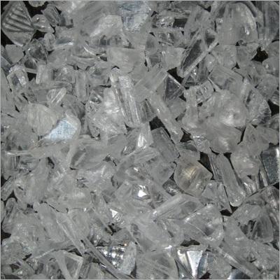 Polycarbonate Plastic Granules natural