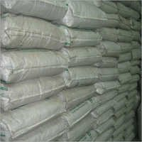 Plastic Raw Material Stock