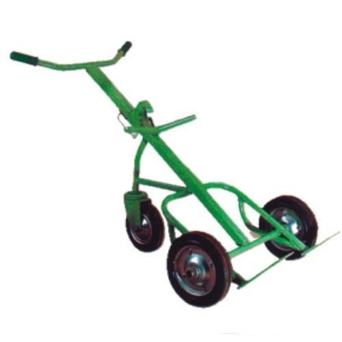 Wheel Drum Carrier