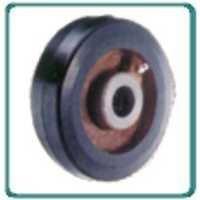 RB Wheel