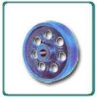 CI Wheel
