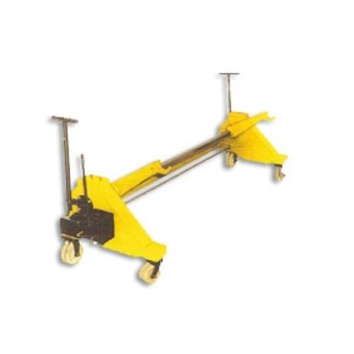 Hydraulic Beam Lifter
