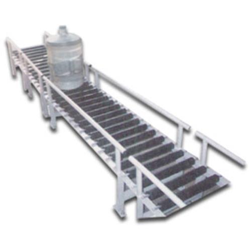Motorized Conveyor Roller