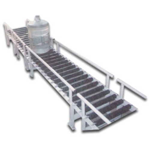 Motorized Conveyor Roller
