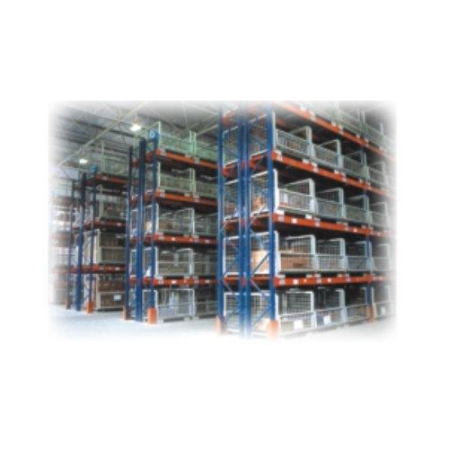 Hydraulic Floor JIB Crane