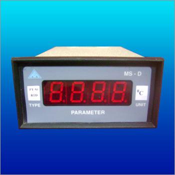 Digital Process Indicating Controller