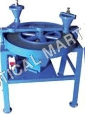 Dorry Abrasion Machine
