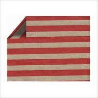 Rib Stripe Fabrics