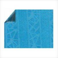 Sherpa Fabric