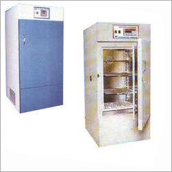 Scientific Cooling Equipments
