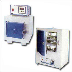 Laboratory Heating Equipments