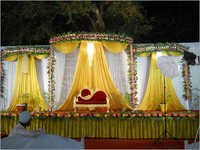 Wedding Celebration Tents