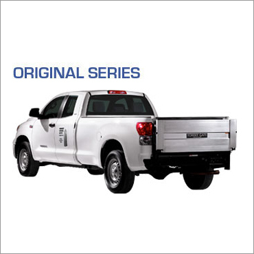 Pickup Lift Series