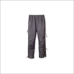 Long Ladies Trousers
