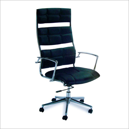 Slimline Office Chairs