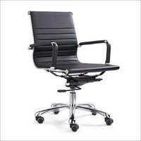 Slim line Chairs