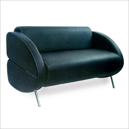 Lounge Seating Sofa