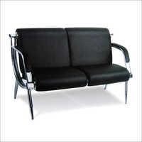Lounge & Sofa Chairs