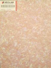 HPL Composite Sheets