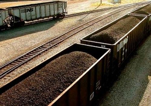 Coal Transportation Services