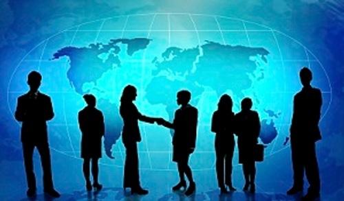 Liaisoning Consultancy