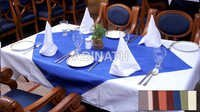 Hotal Table Cover Restaurant Napkins