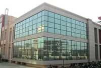 Architectural Glass Glazing Services