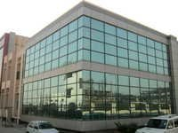 ACP Glass Glazing Services