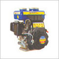 Multi Purpose Diesel Genset