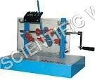 Demonstration Gear System Model