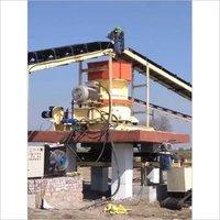 Cone Crushing Machine