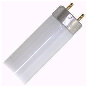 Philipos 20 W Tube Light