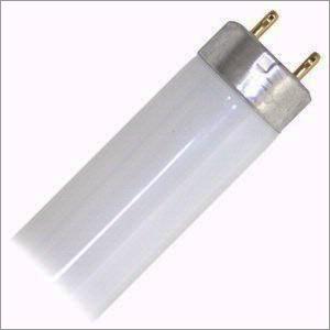 Philipos 20 W Tube Light