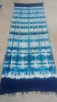 Designer Printed Fabrics